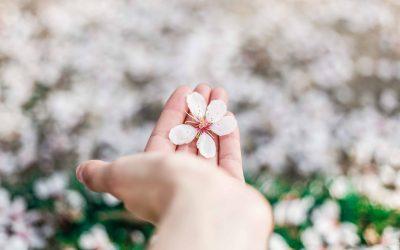 Epätäydellisyyden hyväksyminen voi auttaa jaksamaan myös työelämässä
