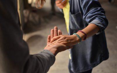 Sairastuminen cv:hen ja muita keinoja nähdä mielenterveys luonnollisena osana elämää
