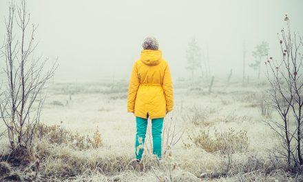 Kuinka ehkäistä yksinäisyyttä?