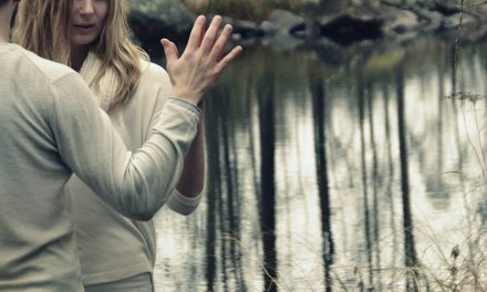 Pariterapia saa puolisoiden hermostot samalle taajuudelle – älypuhelimesta voi tulla riitojen ehkäisijä