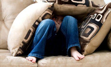 Psykologi vastaa: Miten voimme auttaa lastamme eron jälkeen?