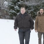 Ystävät yli rajojen: Odai ja Timo tukevat toisiaan eri kielestä, kulttuurista ja uskonnosta riippumatta