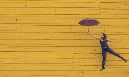 Tavoitteellinen elämä voi viedä kohti hyvinvointia – mutta miten asettaa toimivia tavoitteita?