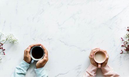 """Pettymys, suru ja ahdistus ovat tavallista elämää – ota ne puheeksi vaikka kysymällä """"Mitä kuuluu?"""""""