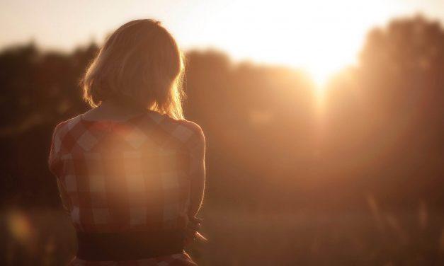 Hallitsevatko huolet elämääsi? Kokeile murehtimishetkeä, jotta aikaa vapautuisi muulle