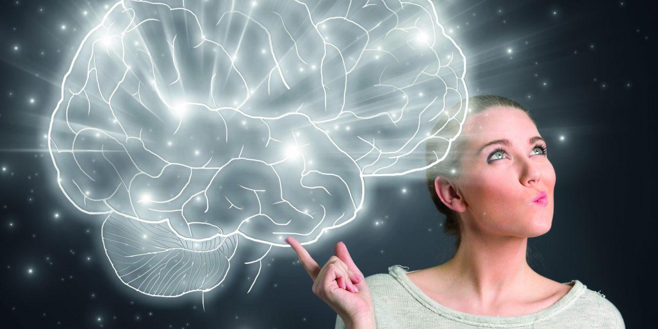 Pidä huolta aivoistasi – lue, liiku ja nuku tarpeeksi