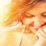 Ujoudesta pitäisi puhua myönteisemmin