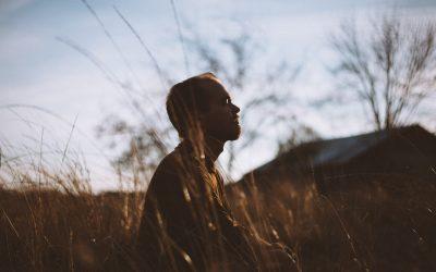 Tekeekö meditointi meistä parempia työntekijöitä?