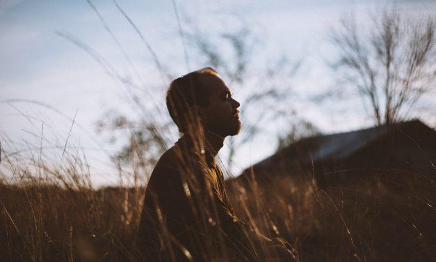 Trauma tuntuu kehossa – kun jatkuva valppaana oleminen hellittää, voimia vapautuu elämiseen