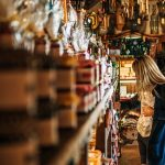 Shoppailu nostaa mielialaa – hetkeksi