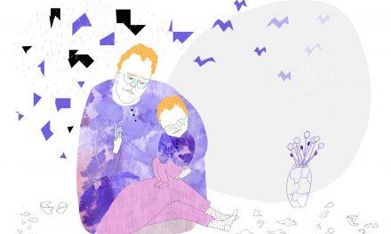 Opettele tärkeitä tunnetaitoja ja säilytä tasapaino kotona