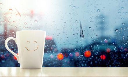 Optimistinen elämänasenne suojaa sydänoireilta