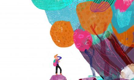Koronavuosi koettelee psyykkistä kestävyyttä